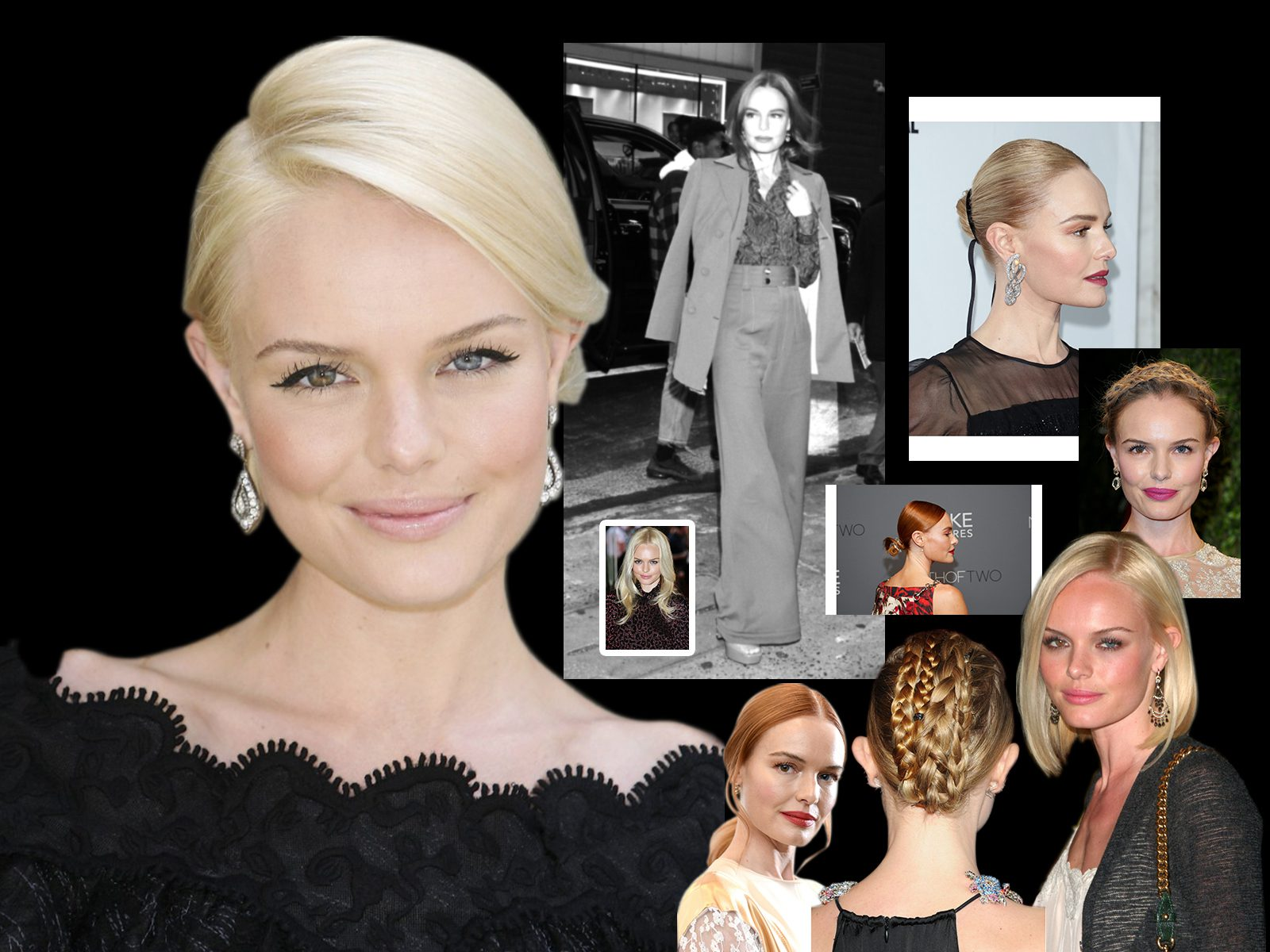 Kate-Bosworth_Web-Collage