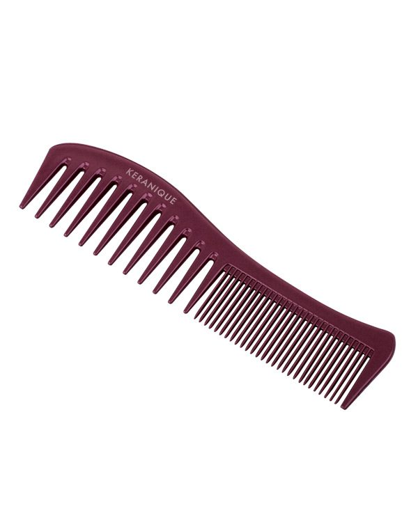 Combs to Buy