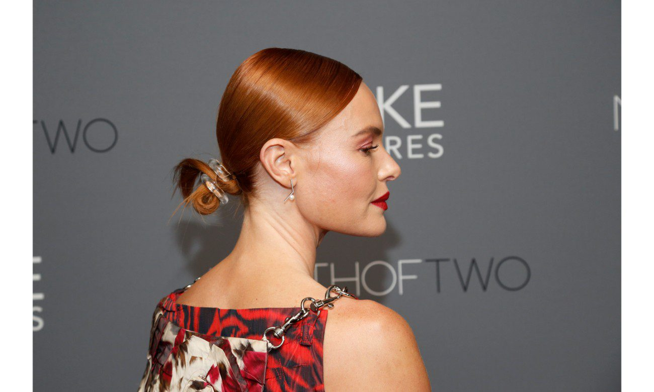 14. GettyImages-1078879762_red bun