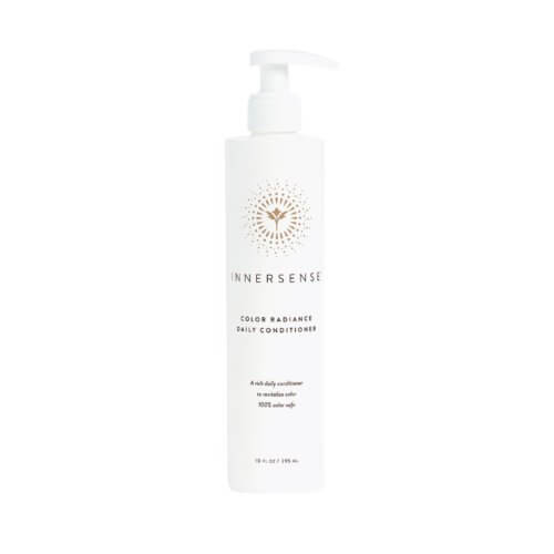 Color-Radiance-Daily-Conditioner-10-oz-Hi-Res_preview-1-500x500
