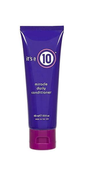 Miracle-daily-Conditioner-2oz