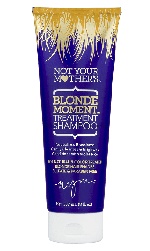 not-your-mothers-blonde-shampoo