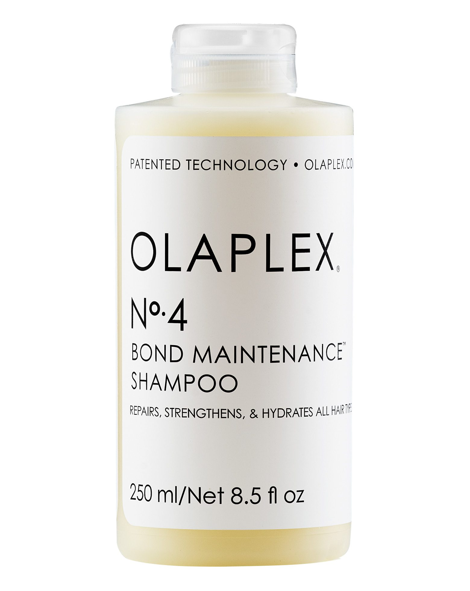 ola002_no4bondmaintenanceshampoo_1560x1960-tihy6