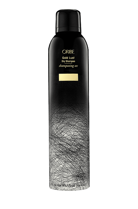 oribe gold-lust-dry-shampoo oily hair products mane addicts