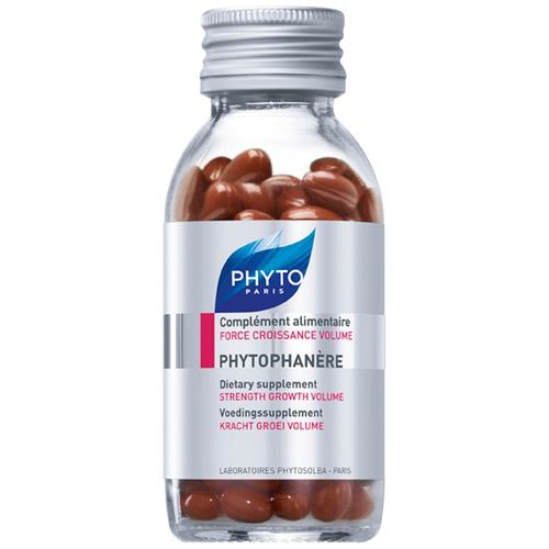 phyto_phytophanere_dietary_supplement__43286.1460746508.500.600