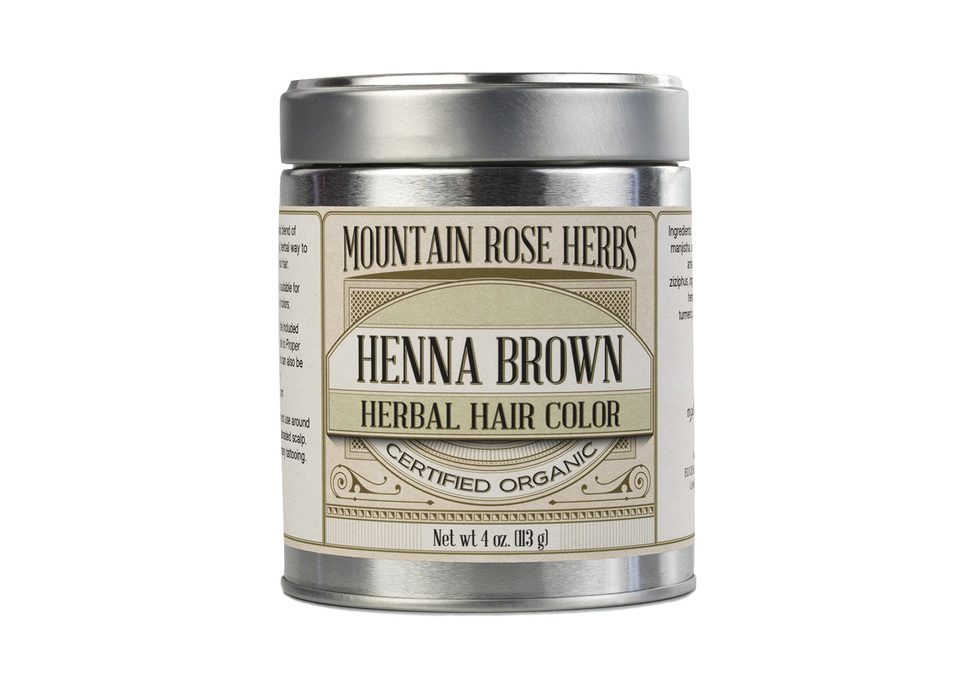 Henna_Brown_HerbalHairColor-product_2x-1507755635